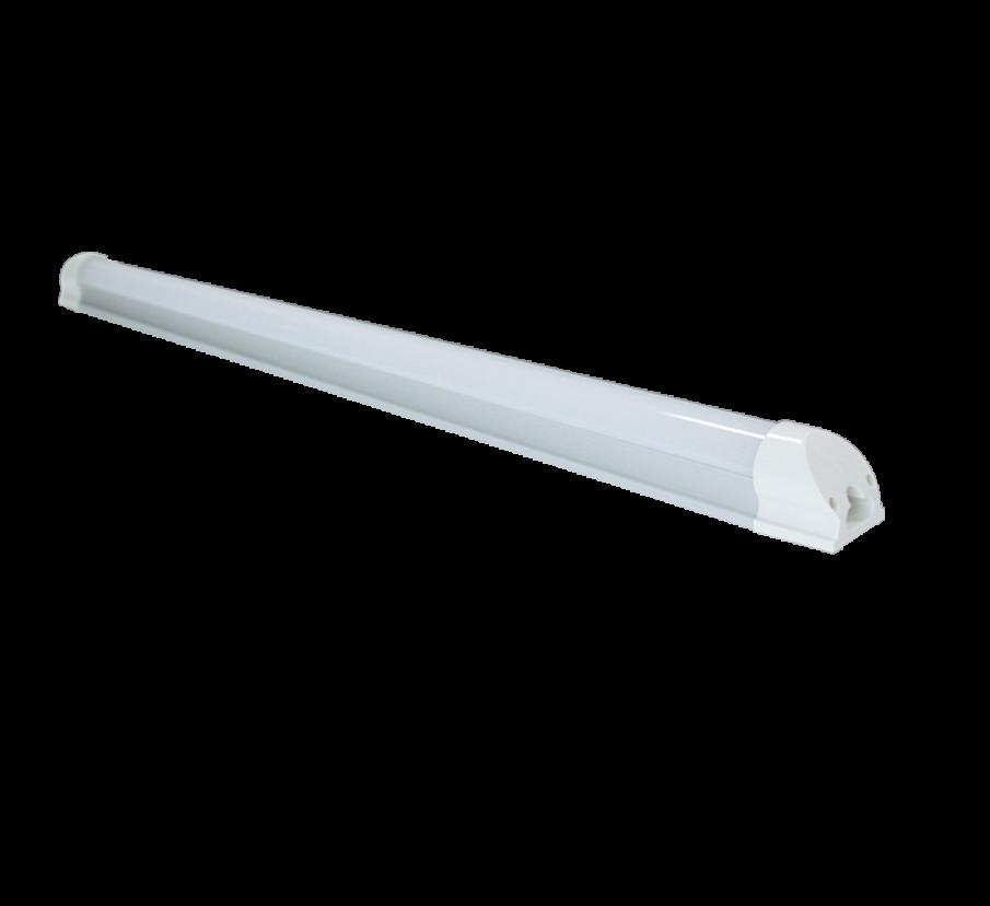 Hutch lighting t8 strip
